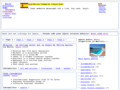 Spain Directory